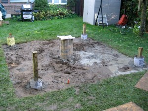 Concrete-Poured-Curing-IMG_0565