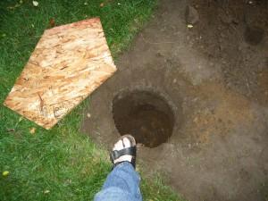 Corner-Hole-Bedrock-IMG_0540
