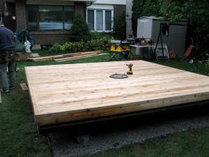 Deck-Construction-IMG_0572