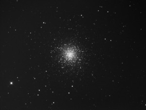 M13-Mean-Green-Scaled