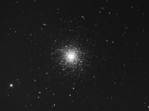 M13-Mean-Luminance-Scaled