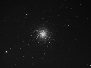 M13-Mean-Red-Scaled