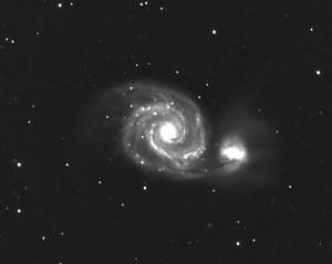 M51-2011-07-28-Lum1