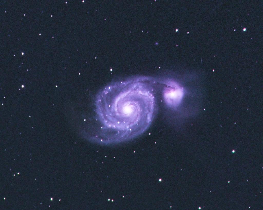 M51-Colour-Balanced-1