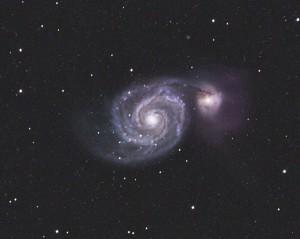 M51-V3-Aug2011-Crop