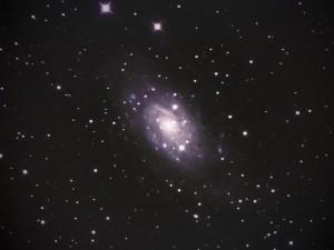 NGC2403-SC-b-04-curve