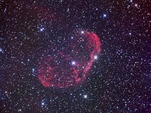 NGC68880-HaGB-test