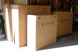 POD-Boxes-DSC_5217