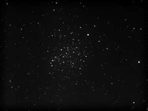 M67-3x3-10secs--15C-Luminance